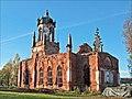 Троицкая церковь в 2013 году.jpg