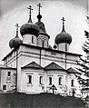 Троицкий Антониев-Сийский монастырь (4).jpg