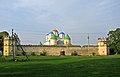 Троїцький монастир- фортеця.jpg