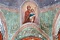 Успенская церковь в Нестино3.jpg