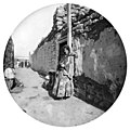 Фотопленки Поля Надара (1890). Баку - 7.jpg