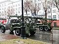 Хабаровск, репетиция к параду 4 мая 2016. Идет дождь (49).jpg