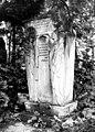 Цвинтар на Личакові 104.jpg