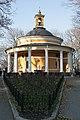 Церква Миколи на Аскольдовій могилі (ротонда) 3996.JPG