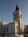 Церква Св. Іоанна Богослова DSCF3747.JPG