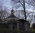Церква святого Миколая 01.jpg