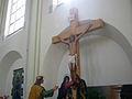 Церква св. Ольги і Єлизавети 122.jpg