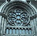 Церква св. Ольги і Єлизавети 2.jpg