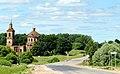 Церковь Николая Чудотворца деревня Ольхи.jpg