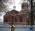 Церковь в Липинишках - panoramio.jpg