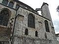 Церковь сент-Эньян в Шартре - panoramio.jpg