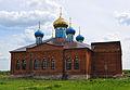 Церковь с.Яблонево.JPG