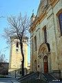 Церковь - panoramio - Иван Бай (4).jpg