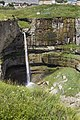 Цолотлинский каньон, водопад Тобот.jpg