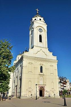 Црква Св. Георгија у Смедереву 2.jpg