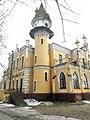 Чернігівський замок (Чернігів).jpg