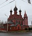 Ярославль. Церковь Богоявления.jpg