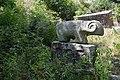 Սբ. Մինաս եկեղեցու գերեզմանոց․1.jpg
