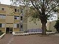 בניין 416, רחוב הרב בן נון, רחוב ניר -עם, שדרות - panoramio.jpg