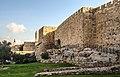 חומת העיר העתיקה, ירושלים.jpg