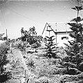 כפר שמריהו-ZKlugerPhotos-00132hf-090717068512436c.jpg