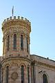 מגדל חצר סרגיי.JPG