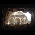 מסגד אל-זידאני (בערבית - مسجد الزيداني) הוא מסגד שנבנה על ידי דאהר אל עומר בטבריה.png