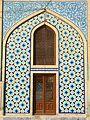 آرامگاه خواجه ربیع (15).jpg