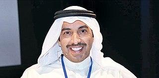 Abdullah Muhammad Al-Hajeri