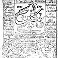 دریای مازندران در روزنامه پایتخت.jpg