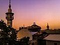 دمشق2.jpg
