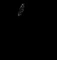 شعار بروكن سايفر.png