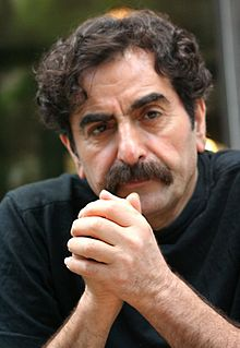 Description de l'image شهرام_ناظری_-_Shahram_Nazeri.jpg.