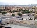 صالح باي المدينة الجديدة1 - panoramio.jpg