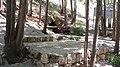 محوطه تفریحی و گردشگری آبشار پیر غار و غار 10000 ساله پیر غار.jpg