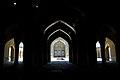 مسجد وکیل شیراز ایران-Vakil Mosque shiraz iran 07.jpg