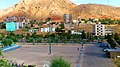 پارک آبشار، مهدی شهر، استان سمنان، Iran - panoramio (5).jpg