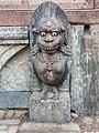 वसन्तपुर दरवार क्षेत्र (Basantapur, Kathmandu) 29.jpg