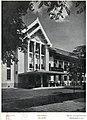 ภาพเก่า กระทรวงคมนาคม ถนนราชดำเนิน ปี 1954.jpg