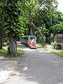 สวนสัตย์ลพบุรี Lopburi Zoo - panoramio.jpg