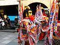 三太子 Parade of the Third Princes - panoramio.jpg
