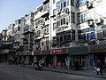 南京扇骨营 - panoramio (2).jpg
