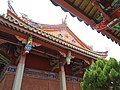 台北大同區孔廟 3.jpg