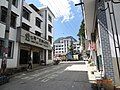 墨翰街上 - panoramio (1).jpg