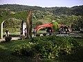 士林官邸20080406 - panoramio - Tianmu peter (11).jpg