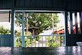 天送埤車站售票口 Ticketing Window of Tiansongpi Station - panoramio.jpg