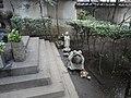 将門塚 - panoramio (2).jpg