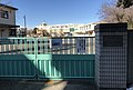川崎市立住吉小学校.jpg