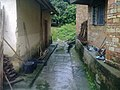 广州从化-温泉镇,灌村,杨屋村 - panoramio - scania88 (3).jpg