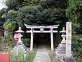 廣嶺神社 - panoramio.jpg